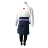 Picture of Naruto Uchiha Sasuke Cosplay Costume mp000645
