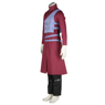 Picture of Best Gaara Naruto Shippuden Cosplay Red Costume mp003970