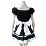 Picture of Princess Of Dark Cosplay Costume Maid Dress Cosplay Items mp001715