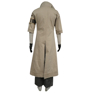 Picture of Best Final Fantasy XIII Snow Villiers Cosplay Costume For Sale mp003522