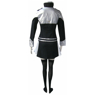 Picture of D.Gray man Lenalee Lee Cosplay Costumes Outfits For Sale