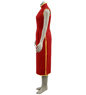 Picture of Kagura Cosplay From Gintama Silver Soul Costumes Outfits Shop
