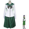 Picture of Highschool Of The Dead Cosplay Costumes Japanese School Uniforms