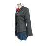 Picture of DuRaRaRa!! Sonohara Anri School Uniform Sale mp000291