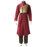 Picture of China Wholesale Gaara Naruto Cosplay Costumes Online Sale