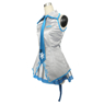 Picture of Vocaloid Snow Miku Cosplay Costumes Online Sale