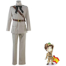 Picture of  Best Axis Powers Hetalia Spain Antonio Fernandez Carriedo Cosplay Costumes Outfits