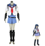 Picture of Best Angel Beats Shiina Cosplay Costumes For Sale