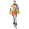 Picture of Best Final Fantasy Rikku Cosplay Outfit For Sale mp005117