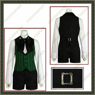 Picture of Best Black Butler-Kuroshitsuji Alois Trancy Cosplay Costumes For Sale mp000051