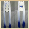 Picture of  Vocaloid Snow Miku Cosplay Wig Online Sale 042D