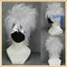 Picture of Buy Naruto Kakashi Hatake Cosplay Wigs Online Shop 201A mp000285