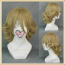 Picture of Best Tiger & Bunny Barnaby Brooks Jr. Cosplay Wig Online Shop mp000541