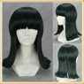 Picture of Best One piece Nico Robin Cosplay Wigs Online Sale 247A