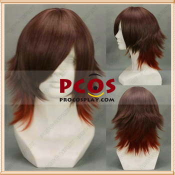 Picture of Amnesia Shin Cosplay Wig For Sale 266A