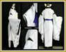 Picture of Buy Cheay Inu x Boku SS Soushi Miketsukami Cosplay Costume Online Shop mp000332