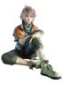 Picture of  Hot Final Fantasy Hope Estheim Cosplay Costume Outfits For Sale mp001038