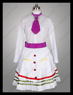 Picture of Best Alice: Madness Returns Late But Lucky Dress Cosplay For Sale mp000315