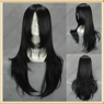 Picture of Alice: Madness Returns Alice Cosplay Wig For Sale 035E