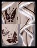 Picture of Best Vocaloid Senbonzakura Rin Cosplay Costume Online mp000445