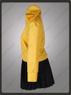 Picture of DuRaRaRa Orihara Mairu Cosplay Costume mp001025