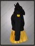 Picture of DuRaRaRa Orihara Kururi Cosplay Costumes mp000462