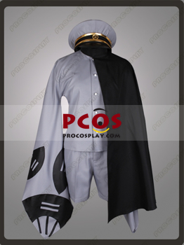 Picture of  Vocaloid Senbonzakura Len Cosplay Costumes mp000757