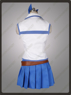 Picture of Fairy Tail Lucy Heartfilia Cosplay Costumes Y-0710