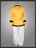 Picture of Buy Vocaloid Len Cosplay Outfits Online Store