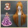 Picture of Pandora Hearts Sharon Rainsworth Cosplay Wig mp000358