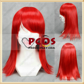 Picture of Black Butler Angelina Cosplay Wig mp002143
