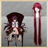 Picture of Pandora Hearts Alice Cosplay Wig	 mp000333
