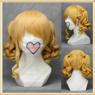 Picture of Black Butler Kuroshitsuji Elizabeth Midford Cosplay Wig mp001105