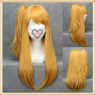 Picture of Fairy Tail Lucy Heartphilia Cosplay Wig 176A
