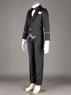 Picture of Black Butler 2 Kuroshitsuji Claude Faustus Cosplay Costume Online Sale mp000203