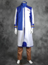 Picture of Buy Vocaloid Kaito Cosplay Costumes Online Shop mp000058