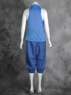 Picture of The Legend of Korra Avatar Korra Cosplay Costume mp000411