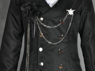 Picture of Hot Black Butler-Kuroshitsuji Ciel Cosplay Costumes For Sale