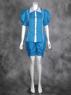 Picture of Butler-Kuroshitsuji Ciel Costume Maid Cosplay mp000041