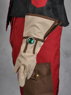 Picture of Av​atar The Legend of Korra Asami Sato cosplay costume mp000383