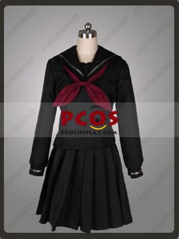 Tasogare Otom Yuuko Kanoe cosplay costume UK
