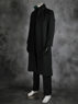 Picture of Darker than BLACK Cosplay Costume mp000441