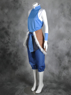 Picture of The Legend of Korra Avatar Korra Cosplay Costume mp000368