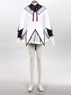 Picture of Puella Magi Madoka Magica Akemi Homura Cosplay Costume For China mp000136