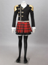 Picture of Final Fantasy Type-0 Rem Cosplay Costumes mp002304