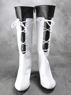 Picture of Pandora Hearts Alice Cosplay Shoes PRO-043