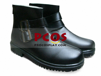 Picture of Amnesia Shin Cosplay Boots Shoes PRO-092