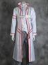 Picture of Sword Art Online Kirito Kirigaya Kazuto Knight Cosplay Costume mp000475