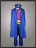 Picture of JoJo's Bizarre Adventure Jotaro Kujo Cosplay Costume Y-0845 mp001155