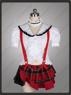 Picture of Love Live! Nishikino Maki Cosplay Costume Y-0859-2